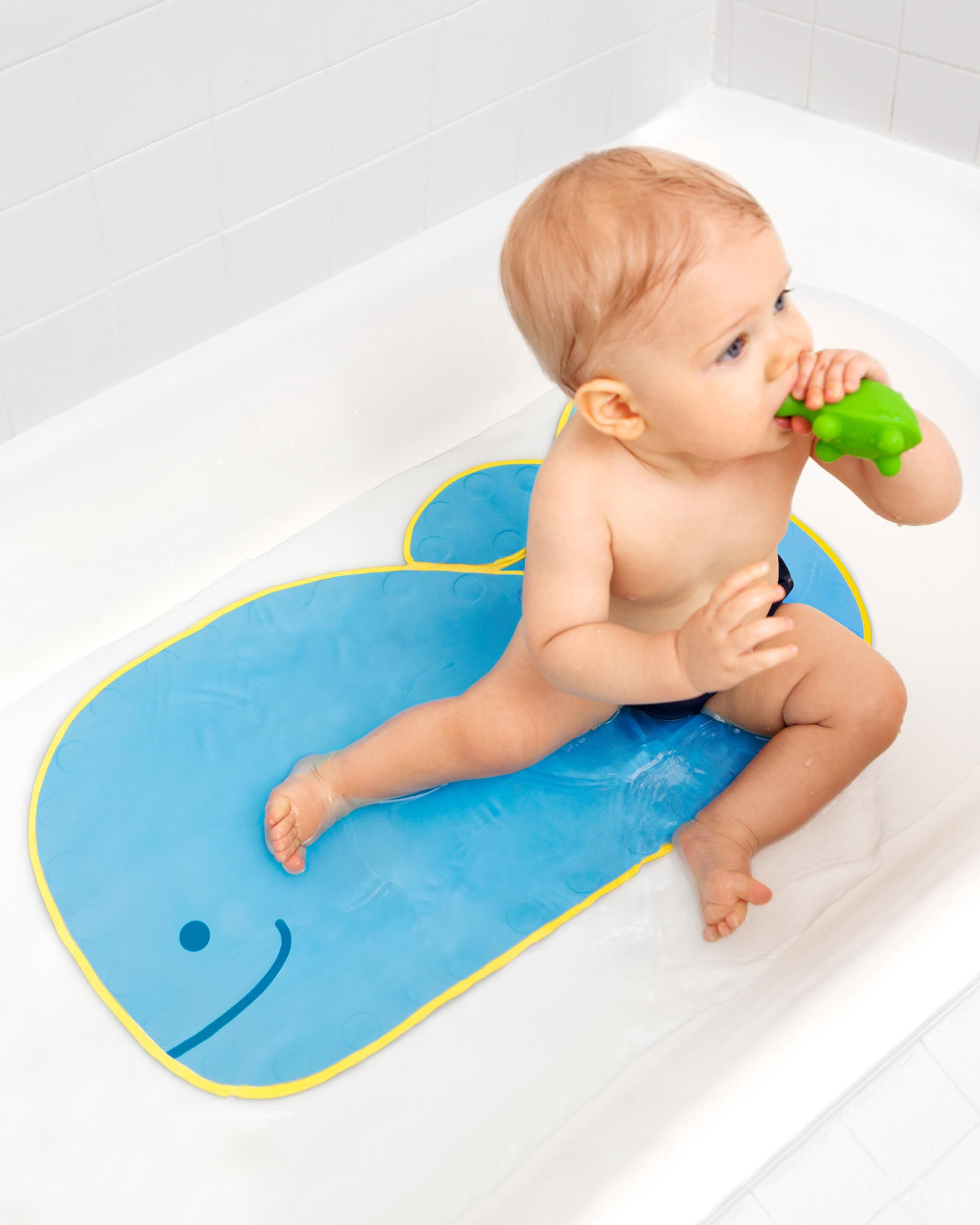Moby Bathtime Essentials Kit   Skiphop.com