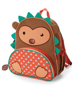 a29a0df029b8 Cute Toddler Backpacks   Cases