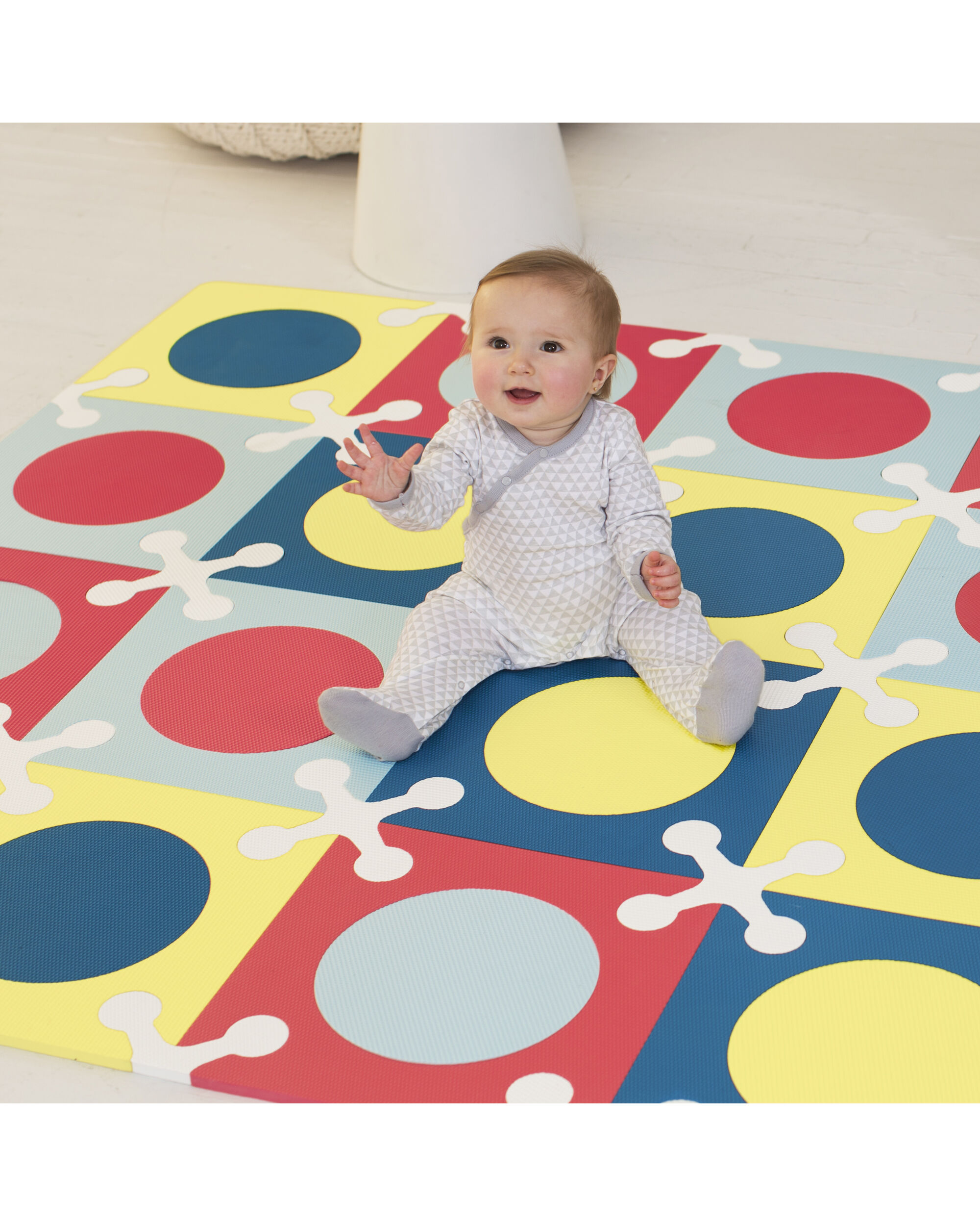 Skip Hop Foam Tiles Toxic Tile Design Ideas