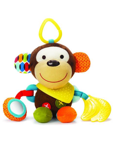 Bandana Buddies Activity Toy