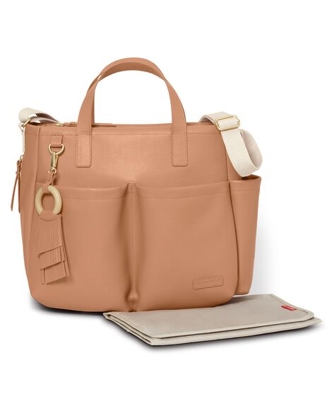 Greenwich Simply Chic Tote