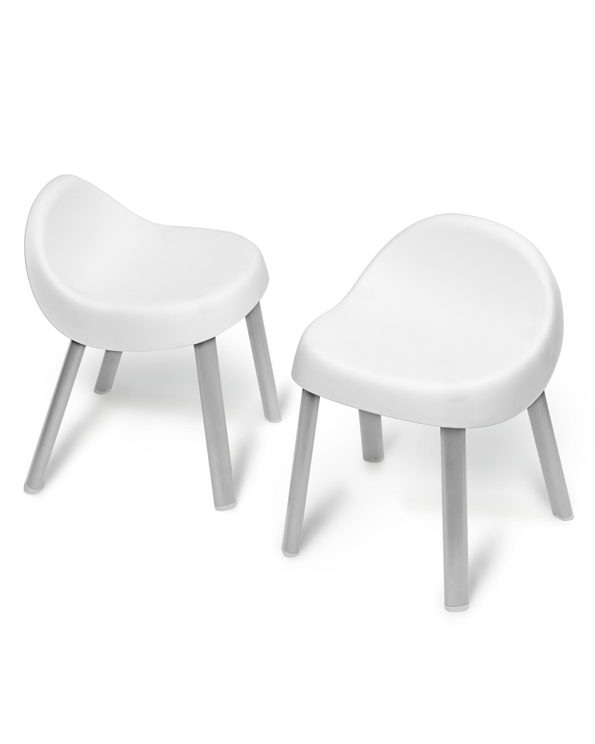 Explore U0026 More Kids Chairs