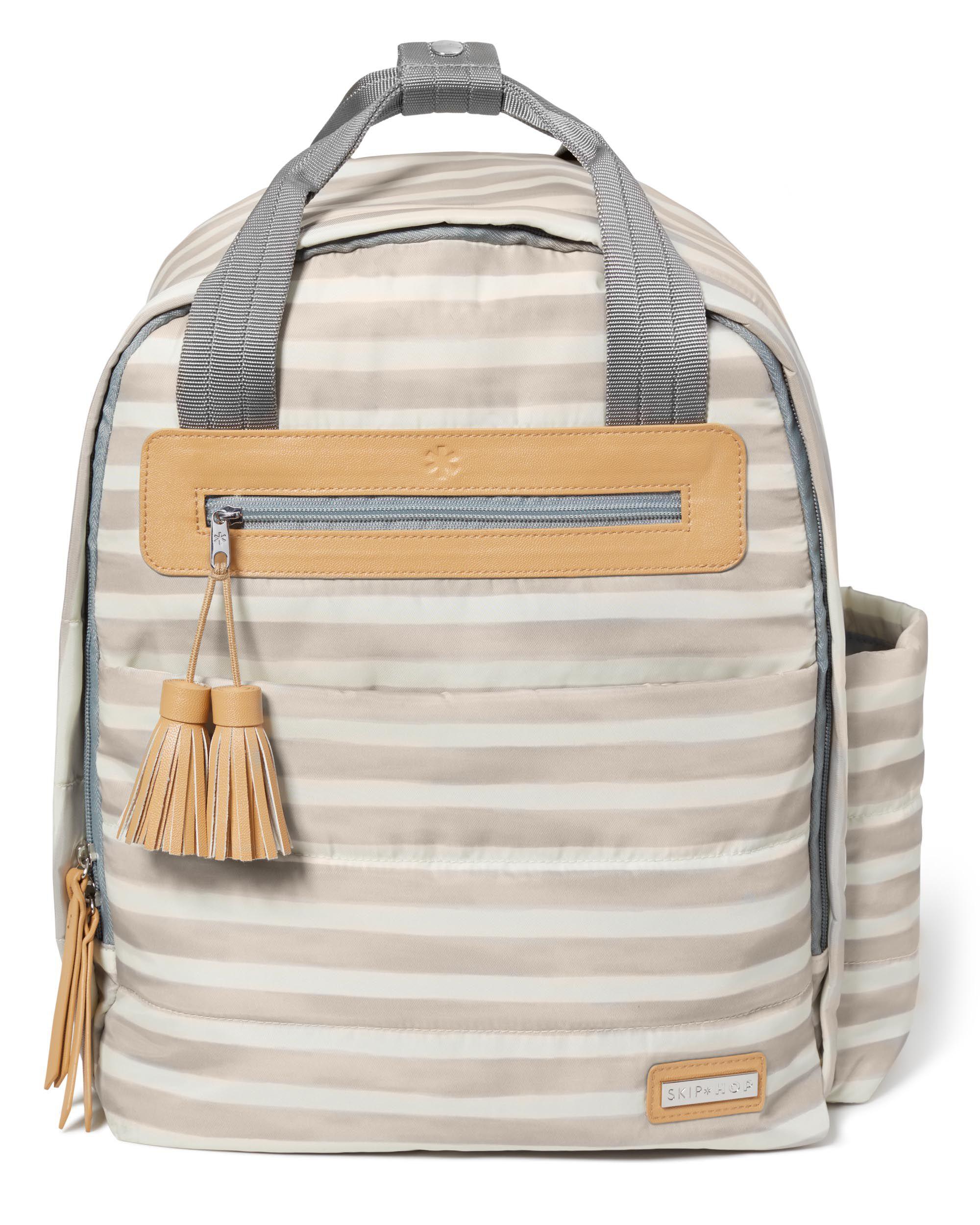 362eecc9c9 Riverside Ultra Light Diaper Backpacks