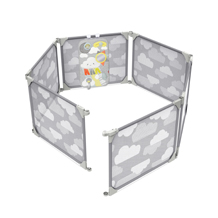Playview Expandable Enclosure