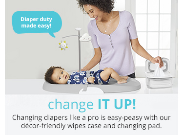 Better Baby Items, Products & Gear by Skip Hop