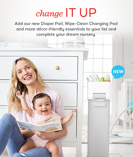 929c90ad4089e change it up add our new diaper pail