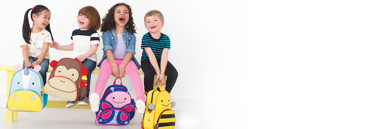 Rewarding Moments! Carters   OshKosh   Skiphop Instore and Online More to love than ever before