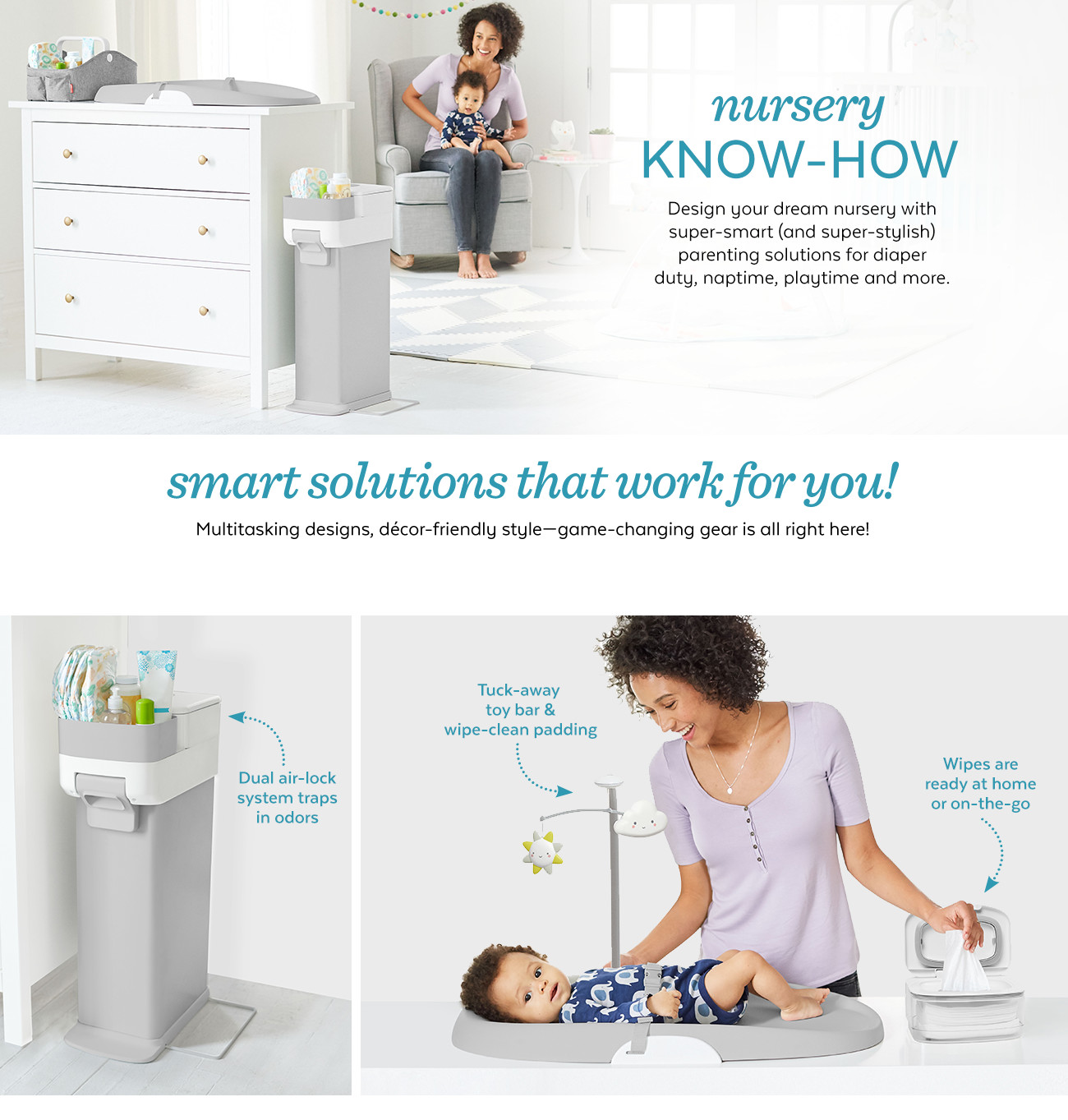 Better Baby Items Products Gear By Skip Hop