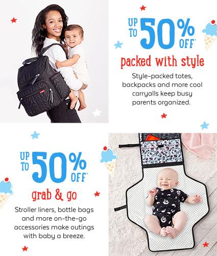 9c5994cb047de Better Baby Items