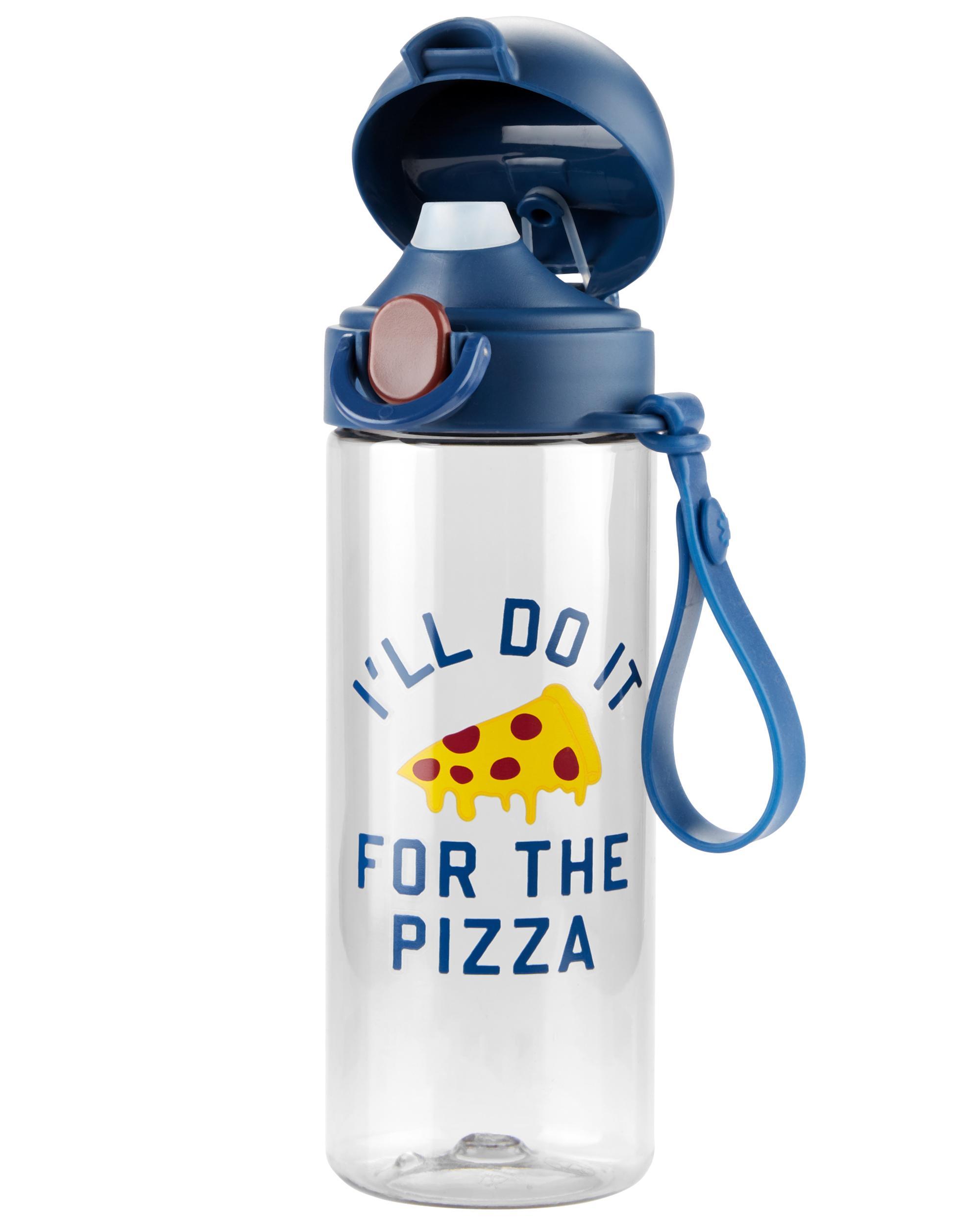 OshKosh by Skip Hop Water Bottle | skiphop com