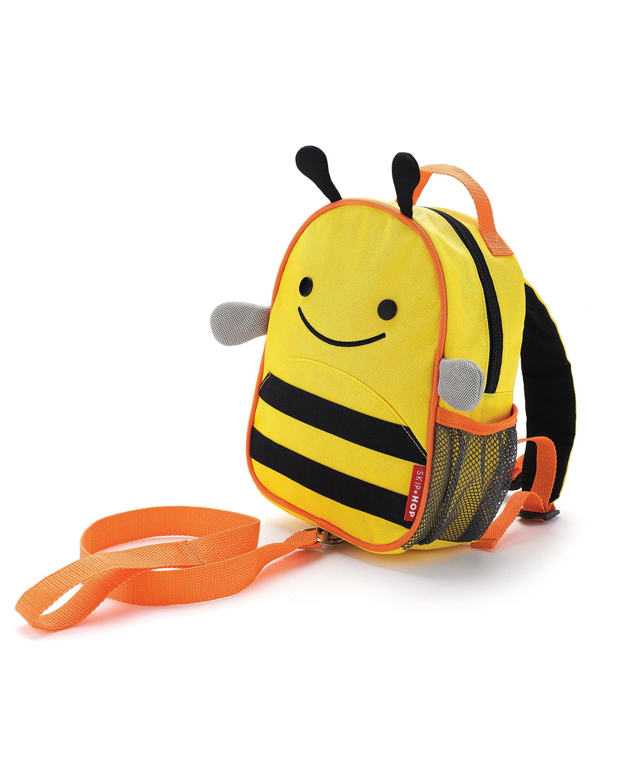 72e554d5df56 Zoo Safety Harness | skiphop.com